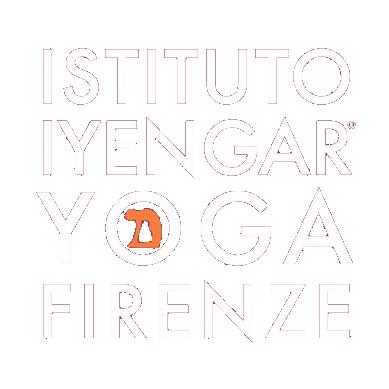 corsi e seminari di Iyengar Yoga