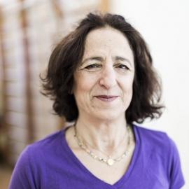 Gabriella Giubilaro